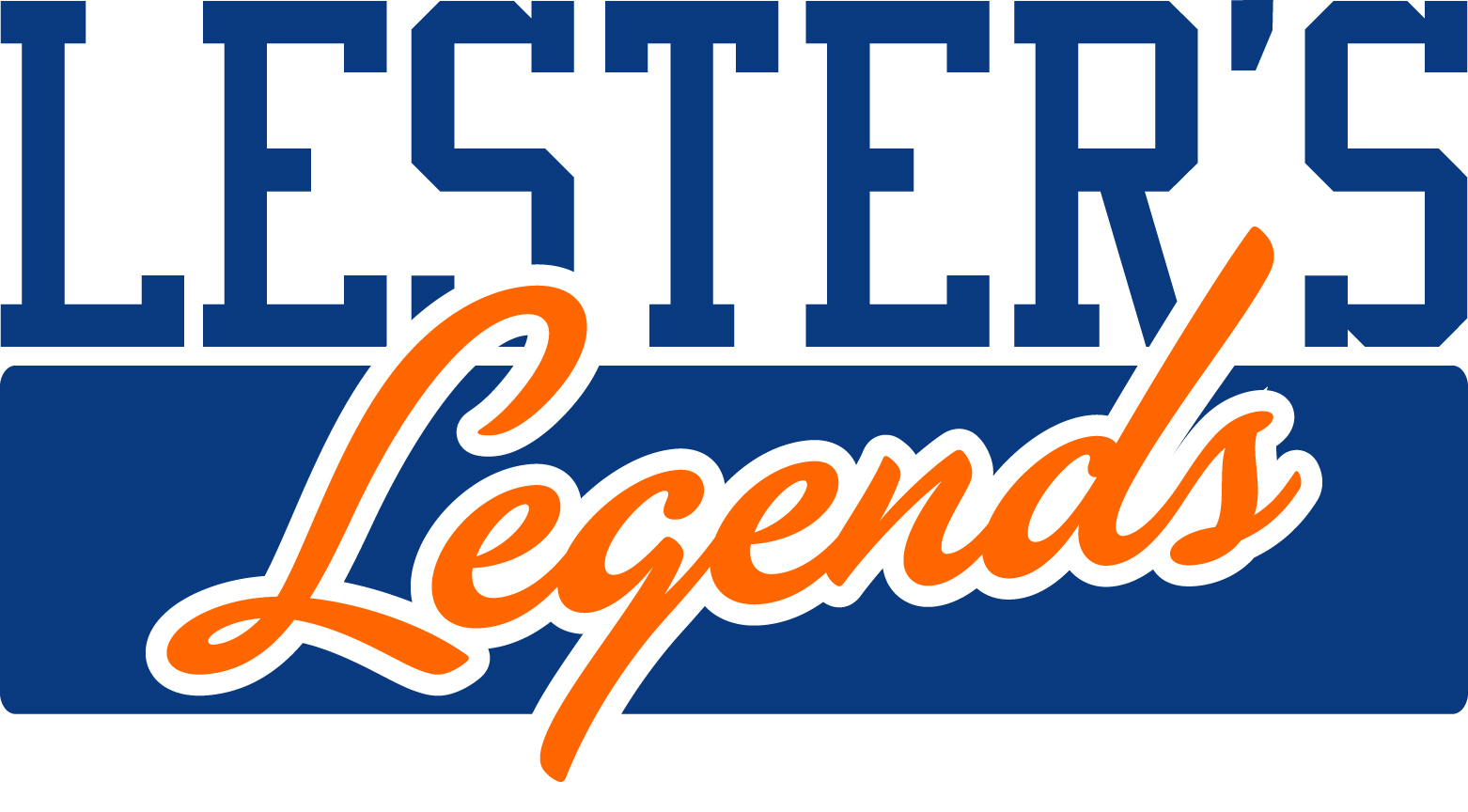 Lesters Legends